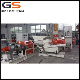 南京广塑GS-150 厂家直销自动化石头造纸万博manbetx官网登录