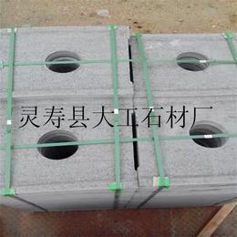 厂家供应森林绿平板蘑菇石 绿色蘑菇石 天然蘑菇石文化石