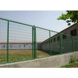 浙江附近框架护栏网厂家求购立柱