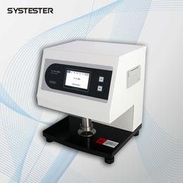 济南思克塑料包装检测仪器厂家