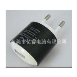 IPAD -迷你<em>USB</em><em>充电器</em>