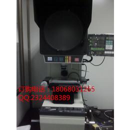 浙江沪工业测量投影仪CPJ-3015Z
