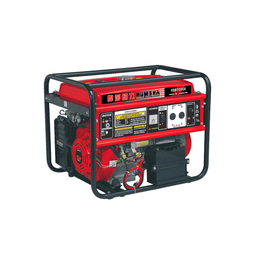 供应上海厂家2016款自带稳压系统3kw小型汽油发电机组