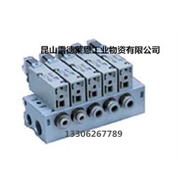 正品日本SMC电磁阀VQZ115-6LO1-C6