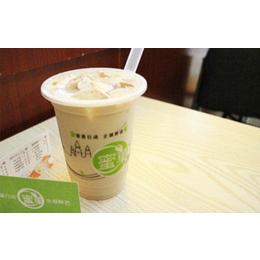 宁波蜜菓奶茶加盟开奶茶店成本奶茶加盟流程