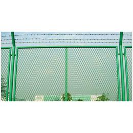 在上海什么地方能买到钢板护栏网缩略图