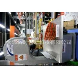 批发美国进口1650冷冻食品切割加工锯条|锯骨机锯条|劈半锯条