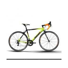 贝斯卡公路自行车21速24速27速 厂家直供