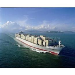 湛江到泰州的海运门到门运输