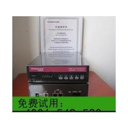 供应cimfaxP4210无纸传真服务器 网络传真机