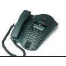 供應寶利通PolycomVTX 1000會議電話縮略圖