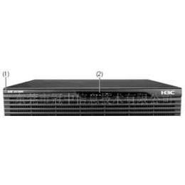 ISC3000<em>集成</em><em>监控</em><em>系统</em>