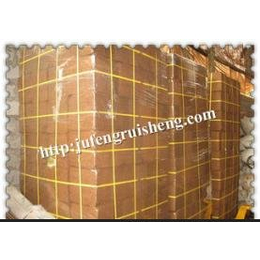 斯里兰卡原产5Kg低EC椰糠砖