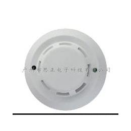 贵宁审讯室专业音频监控拾音器,思正COTT-C5微型拾音器