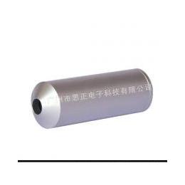 COTT-C2广州思正拾音器厂家