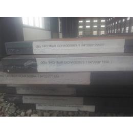 滁州耐磨板厂家滁州耐磨500价格NM450规格