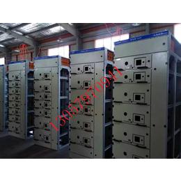 供应GCS开关柜 定做固定分隔柜 含操作机构