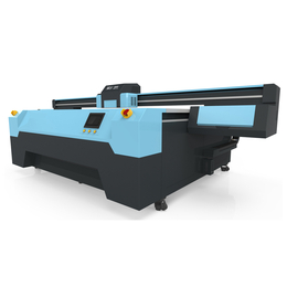 背景墙打印机UV2513  高性价比 强大稳定