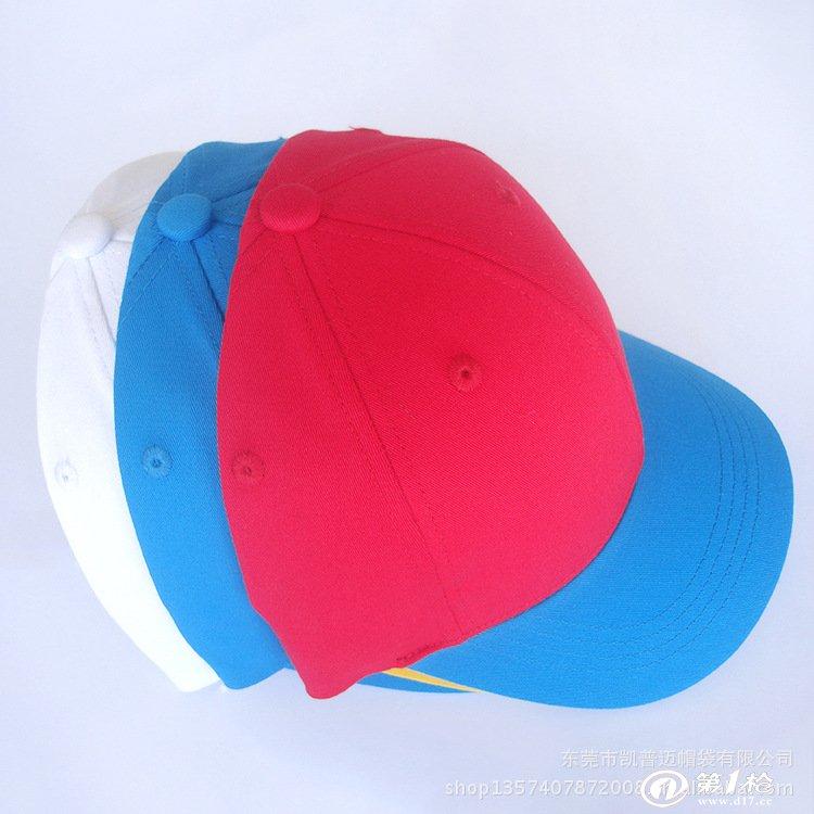 韩版潮批旅游帽 简约大方旅游帽