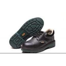 供应 低帮防砸劳保鞋 防穿刺安全鞋 劳保鞋 GB-809