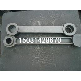 泊头恒盛铸造常年提供灰铁200HT250铸件铸造加工销售