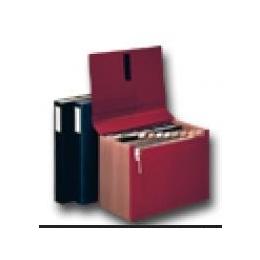 桌面风琴包   F4500  13格拉申式