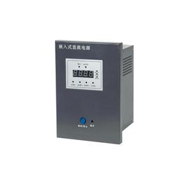 冠优KUP5-Q60W嵌入式Q系列直流操作电源