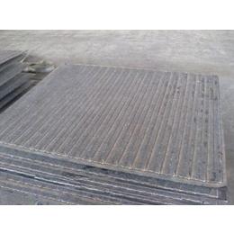 高温耐磨钢板高强度耐磨板韧性高抗冲击耐磨