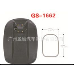 厂家直销三菱货车车镜GS-1662  尼桑 manbetx官方网站灯具工作灯