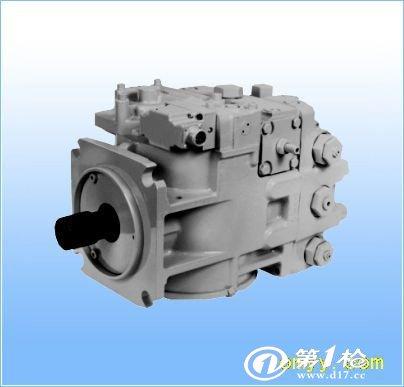 美国萨奥液压泵-sauer液压泵-丹佛斯液压泵图片