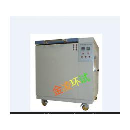 防锈油湿热试验箱的详细说明