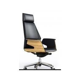 解决办公室腰酸背痛问题就选博竣办公椅