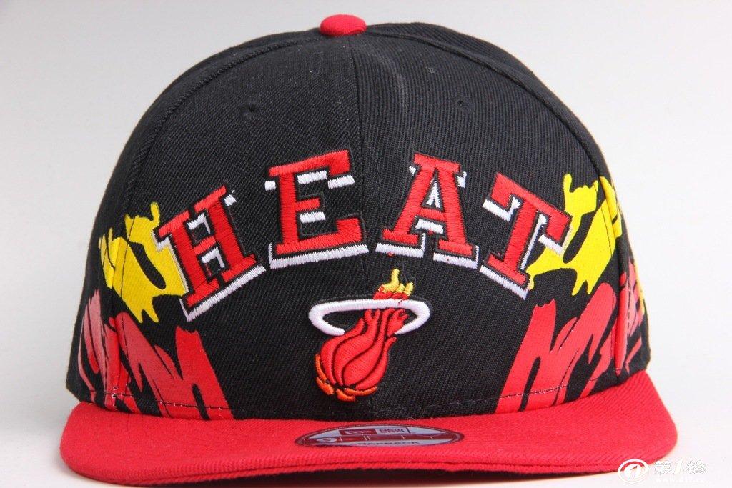 第一枪 产品库 服装鞋帽箱包,钟表眼镜 服饰 帽子 外贸嘻哈帽子