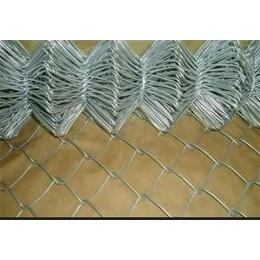 河南勾花网,山西勾花网围栏,山西包塑勾花网,卓恒金属网