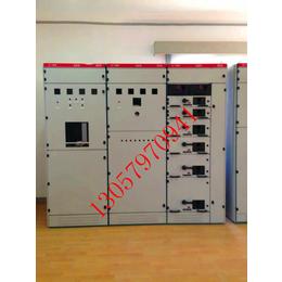 供应MNS柜体 MNS低压开关柜 覆铝锌板制作