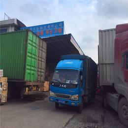 专线运输 快速到达 安全物流 整车配送
