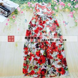 深圳哪里有 迪卡曼尼夏款折扣女装 一手货源三标齐全