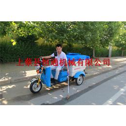 简易电动保洁车SCHB--3012 价格 厂家批发零售