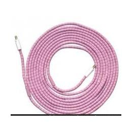张郭陶瓷加热带,陶瓷加热绳,陶瓷电热带/电热绳