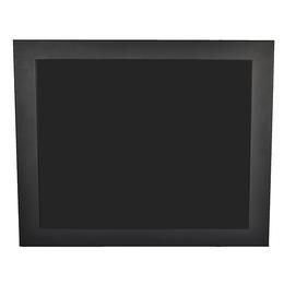 济南嵌入式显示器B150-Q 安装简便 厂家全新生产 宝莱纳