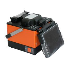 供应Sun Telecom 光纤熔接机 SUN-FS1180