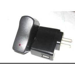 供应<em>USB</em><em>充电器</em> <em>USB</em><em>充电器</em> <em>USB</em><em>充电器</em> <em>USB</em><em>充电器</em>真IC真足500电流