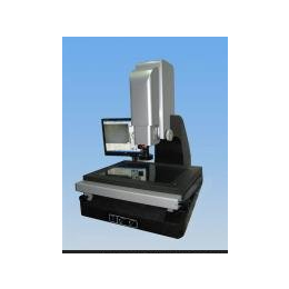 三坐标测量机,桥式三坐标测量机,三次元,全自动三坐标测量机