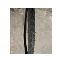 供应不同型号的自行车轮胎