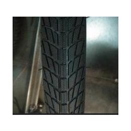 供应各种型号的自行车轮胎