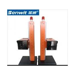天津圣威 SV-1001灯光检测仪  汽车前照灯全自动灯光检测