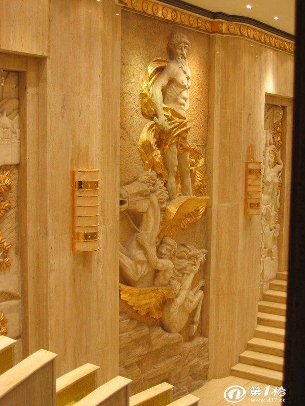 公司产品系列:背景艺术砖 ,人造大理石欧式构件 ,中式构件 ,城市景观