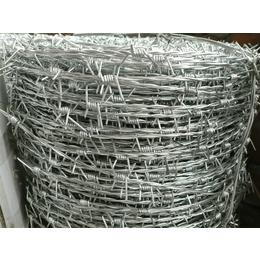 低价销售吓人的铁丝优质材料规格齐全缩略图