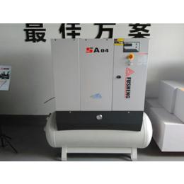 供应上海复盛油过滤器过滤器租赁厂家直销