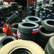 郑州天燕轮胎有限公司
